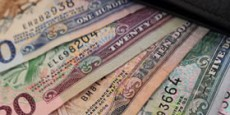 Automatic Premium Loans were in arrears