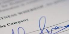 Understanding Loan Guarantees