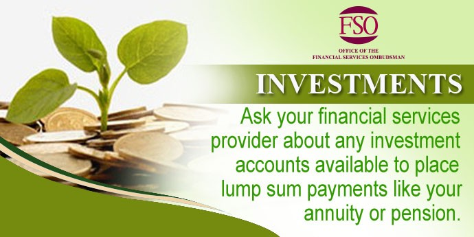 Investments Tip3