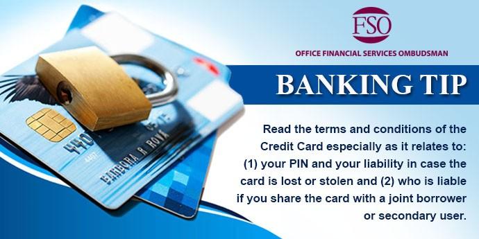 Banking - Tip7